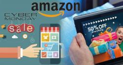 siliconreview-cyber-monday-amazons-biggest-shopping-day