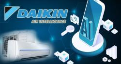 siliconreview-daikins-ai-initiative-program-launch