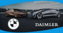 siliconreview-daimler-and-bmws-new-partnership