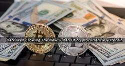 siliconreview-dark-webs-new-cryptocurrency