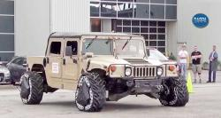 siliconreview-darpa-interchangeable-tracks-military-vehicles-