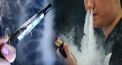 siliconreview-death-related-to-vaping