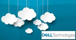 siliconreview-dells-new-cloud-infrastructure-solutions-launch