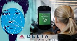siliconreview-delta-airlines-facial-recognition-atlanta
