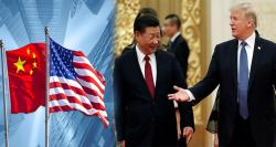 siliconreview-did-us-china-trade-war-end-on-a-good-note
