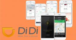 siliconreview-didis-diversification-move