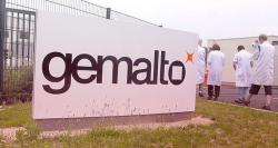 siliconreview-gemalto-agrees-acquisition