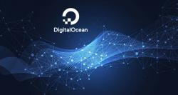 siliconreview-digitalocean-comes-up-with-its-managed-database-service