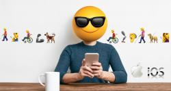 siliconreview-new-emojis-in-apple-for-disabled-individuals