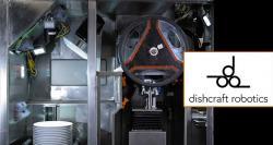 siliconreview-dishcraft-robotics-new-innovation