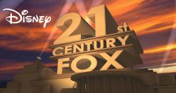 siliconreview-disney-and-fox-deal