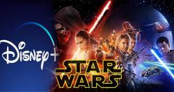 siliconreview-disney-announces-second-star-wars-show