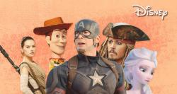 siliconreview-disneys-new-streaming-service