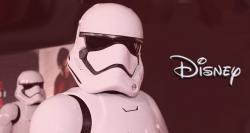 siliconreview-streaming-service-by-disney