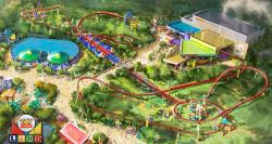 siliconreview-disney-opens-toy-story-land
