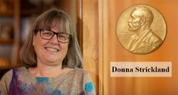 siliconreview-donna-strickland-nobel-prize-physics