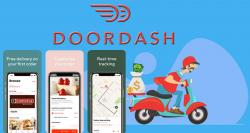 siliconreview-doordash-latest-funding-round