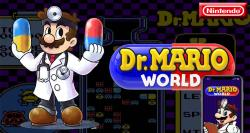 siliconreview-dr-mario-world-development
