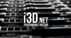 siliconreview-dutch-based-hosting-company-i3d-net-has-choose-juniper-networks
