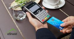 siliconreview-atom-tech-launches-a-tool-to-check-con-in-creditdebit-cards