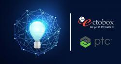siliconreview-ectobox-iot-partnership-with-ptc
