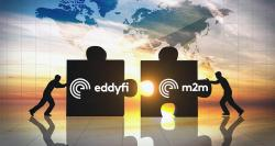 siliconreview-eddyfi-acquire-m2m