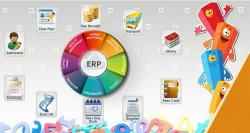siliconreview-education-erp-market-now-booming