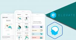siliconreview-elevate-labs-launches-mediation-app
