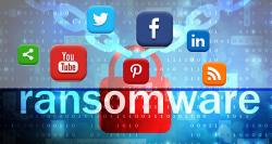 siliconreview-employees-are-engaged-in-unsafe-online-activities