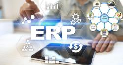 siliconreview-erp-finds-its-grip-on-corporate-fintech