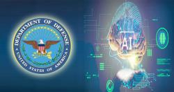 siliconreview-ethicist-to-be-hired-by-dod