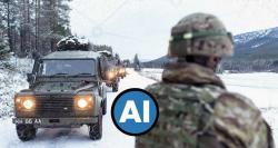 siliconreview-europe-ai-military-defense-boost