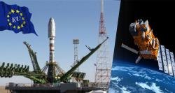 siliconreview-europe-weather-satellite-launch
