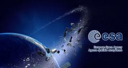 siliconreview-european-satellite-avoids-collision-with-spacecraft