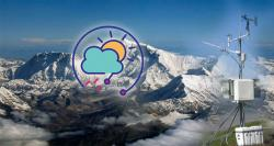 siliconreview-everest-weather-monitoring-climate-change