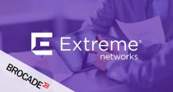siliconreview-extreme-network-redefines-networking