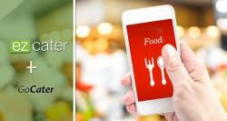 siliconreview-ezcater-acquires-gocater