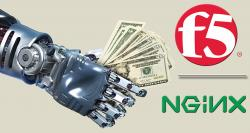 siliconreview-f5-acquires-nginx-for-670m