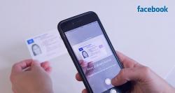 siliconreview-facebook-acquires-confirm-io