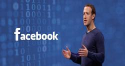 siliconreview-facebook-apologises-for-bug-privacy-breach