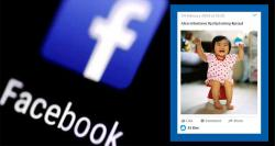 siliconreview-facebook-bans-images-of-child-nudity