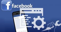 siliconreview-facebook-drops-it-platform-policy-section-4-1