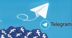 siliconreview-facebook-outage-benefits-telegram