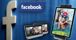 siliconreview-facebook-portal-ai-camera