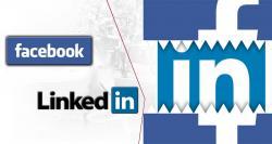 siliconreview-facebook-refdash-executives-recruitment