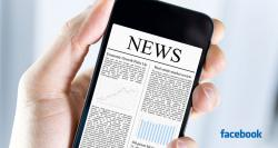 siliconreview-facebook-focusing-on-local-news-sources