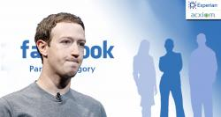 siliconreview-facebook-shuts-down-third-party-data-mining-aids