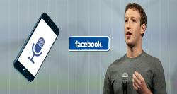 siliconreview-facebook-software-microphone-recording