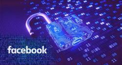 Ukrainian quiz-makers accused of stealing Facebook users' private data