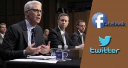siliconreview-facebook-twitter-senate-hearing